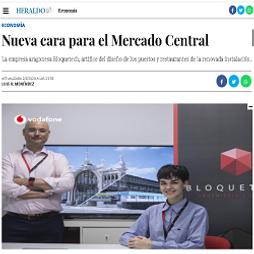 Nueva cara para el Mercado Central.png