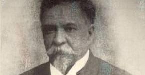 Félix Navarro, el creador inquieto y progresista/Historia/Mercado Central Zaragoza