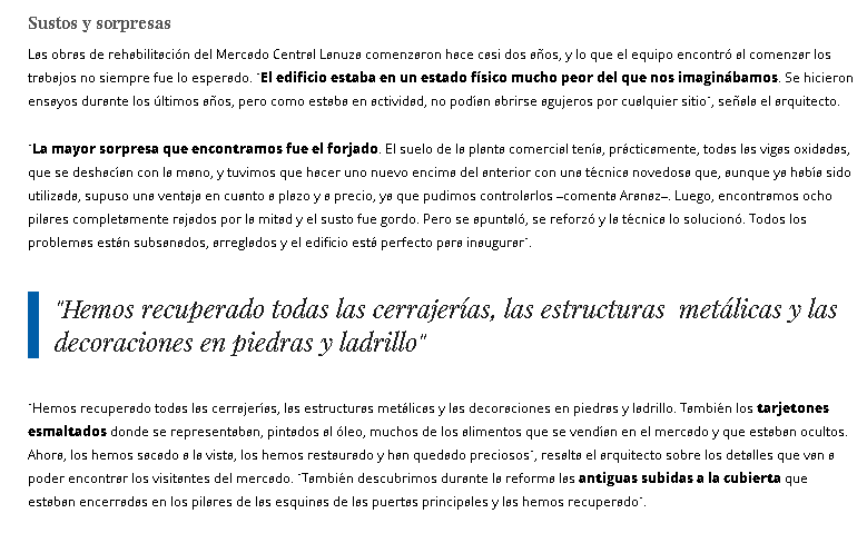 2019 informe16.png