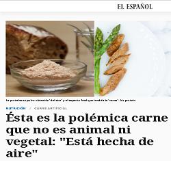 La_era_en_la_que_las_hamburguesas_de_car