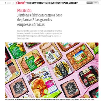 Quiénes_fabrican_carne_a_base_de_plantas