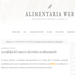 ALIMENTARIA WEB.png