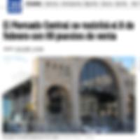 El_Mercado_Central_se_reabrirá_el_6_de_f