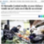 El_Mercado_Central_recibe_27.000_visitas