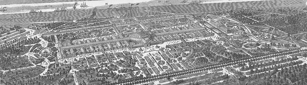 Exposición Universal de Viena (1873)