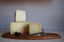 foto-queso-mezcla-semicurado.jpg