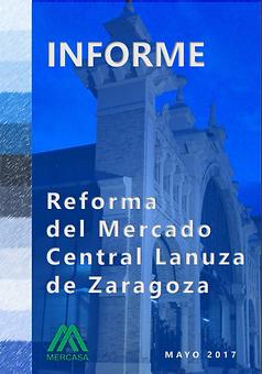 informe 2017.png