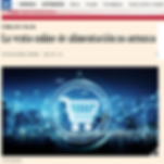 La_venta_online_de_alimentación_no_arran
