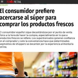 El_consumidor_prefiere_acercarse_al_súpe