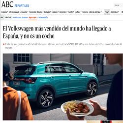 El_Volkswagen_más_vendido_del_mundo_ha_l