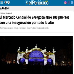 El_Mercado_Central_de_Zaragoza_reabre_su