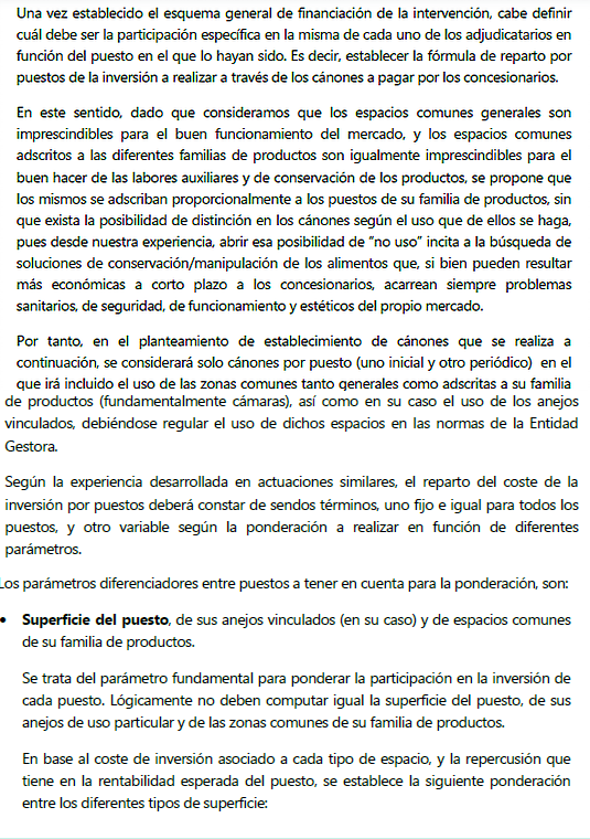 informe 2017ppp.png
