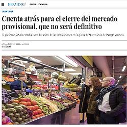 Cuenta_atrás_para_el_cierre_del_mercado_