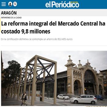 reforma-integral-mercado-central-ha-cost