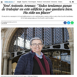 José_Antonio_Aranaz.png