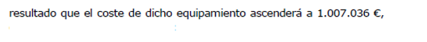 2019 informe21.png