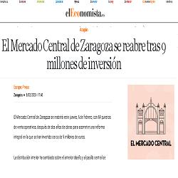 El_Mercado_Central_de_Zaragoza_se_reabre