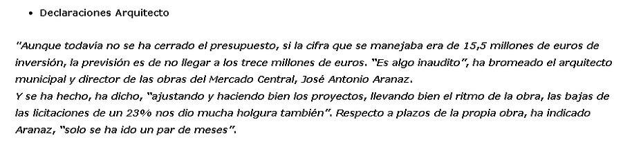 2019 informe17.png