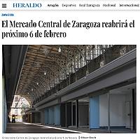 El_Mercado_Central_de_Zaragoza_reabrirá_
