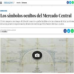 Los_símbolos_ocultos_del_Mercado_Central