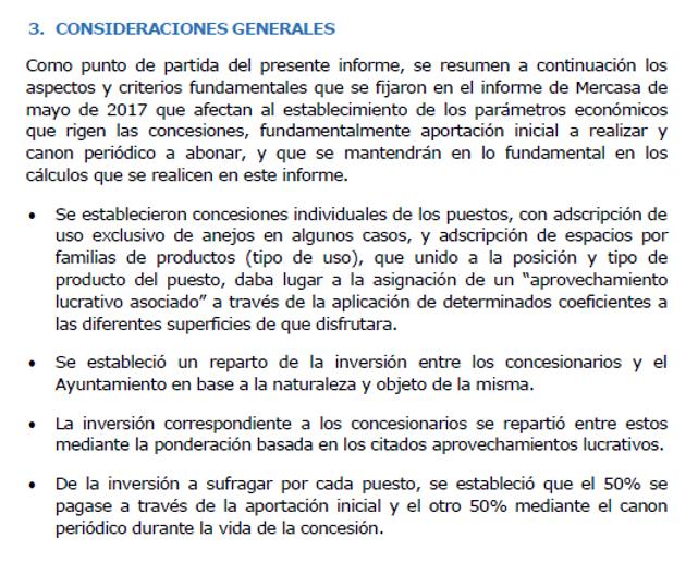 2019 informe02.png