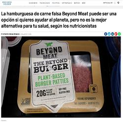 La_hamburguesa_de_carne_falsa_Beyond_Mea