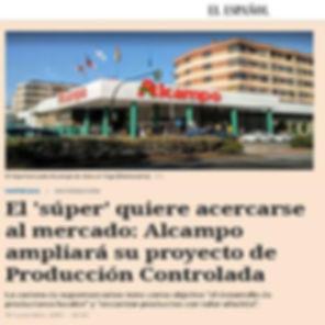 Page_2_Image_2.jpeg
