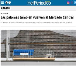 Las_palomas_también_vuelven_al_Mercado_C