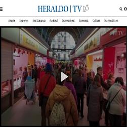 El_Mercado_Central_del_Zaragoza_ha_abier