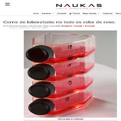 Carne de laboratorio.png