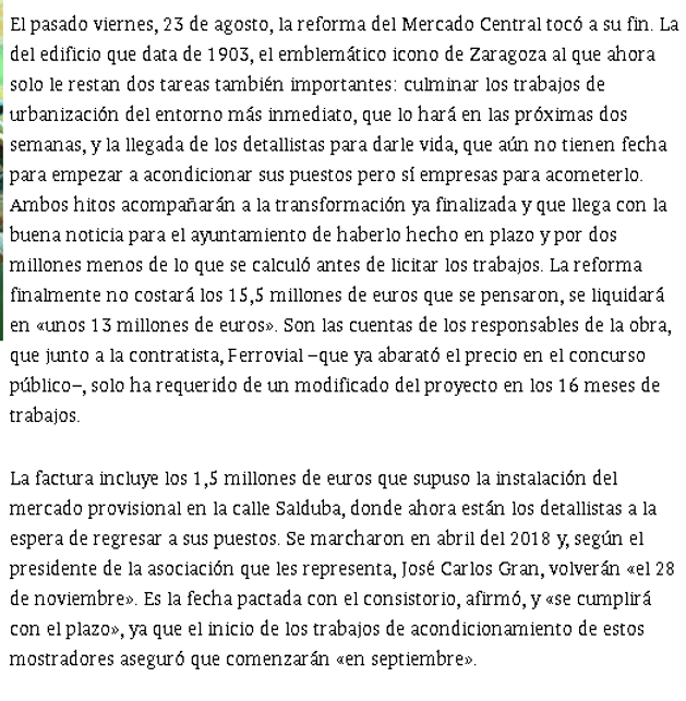 2019 informe18.png