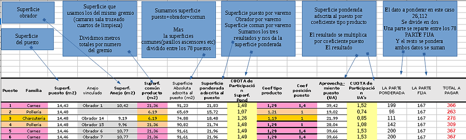 ponderacion.png