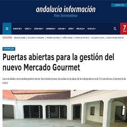 Puertas_abiertas_para_la_gestión_del_nue