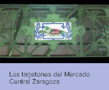 TARJETONES.png
