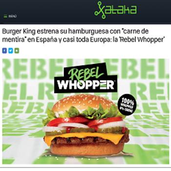 Burger King estrena su hamburguesa.png