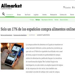 Solo_un_17%_de_los_españoles_compra_alim
