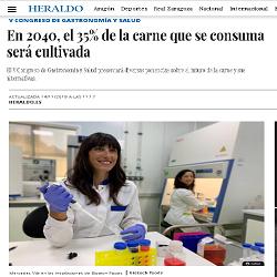 carne_que_se_consuma_será_cultivada.png