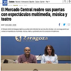 El_Mercado_Central_reabre_sus_puertas_co