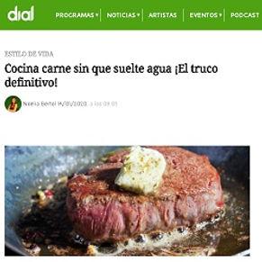 Cocina_carne_sin_que_suelte_agua_¡El_tru