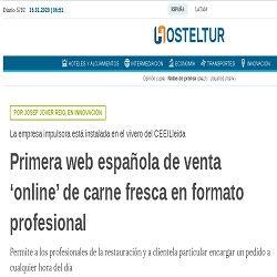 Primera_web_española_de_venta_'online'_d