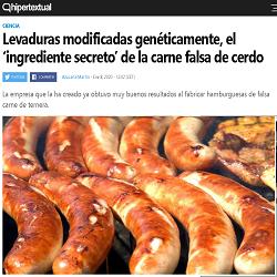 Levaduras_modificadas_genéticamente,_el_