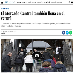 El_Mercado_Central_también_llena_en_el_v
