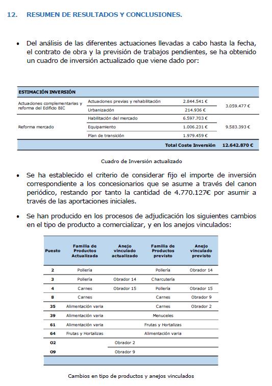 2019 informe13.png