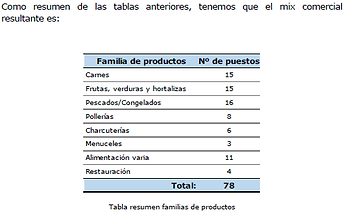 2019 informe03.png