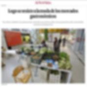 Page_3_Image_1.jpeg
