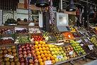 greengrocers-1111292-1920-1554301124967.