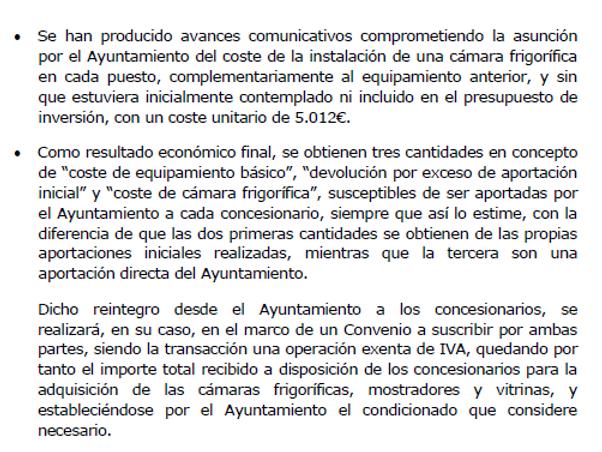 2019 informe14.png