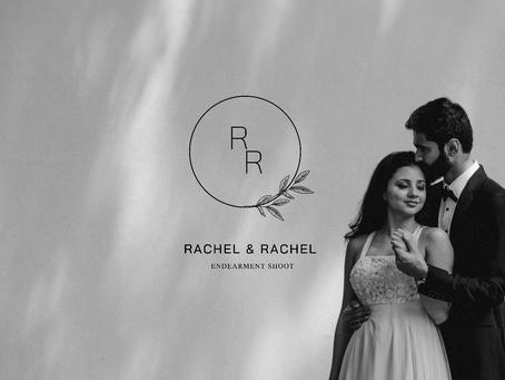 Vow of Love - Rachel & Ruben - Kochi