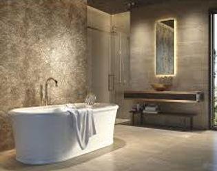 bathroom website.jfif