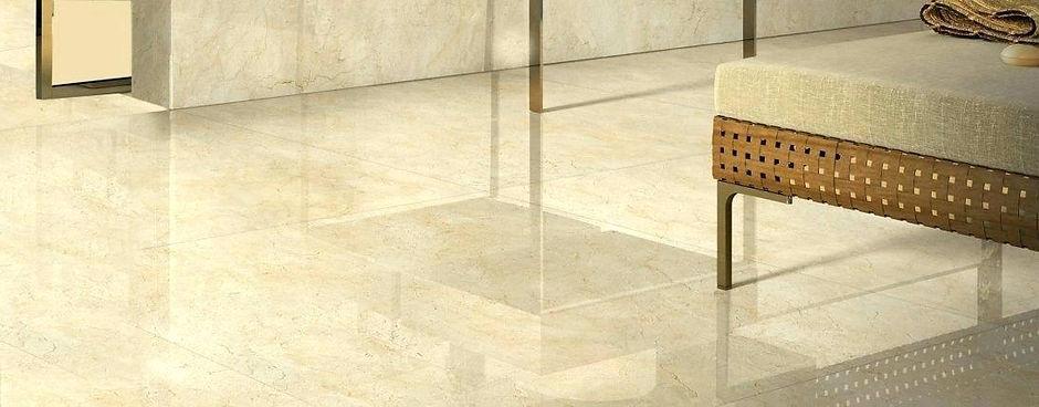fancy floor tiles.jpg